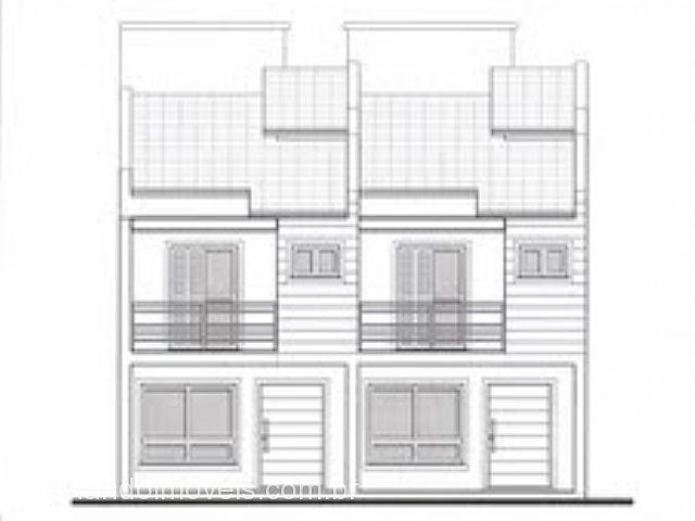 Casa 2 Dorm, Igara, Canoas (83010) - Foto 4
