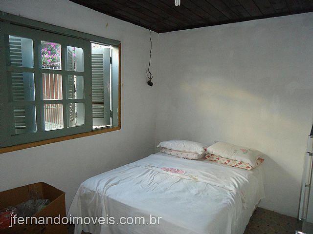 Casa 5 Dorm, Cinco Colônias, Canoas (83255) - Foto 6