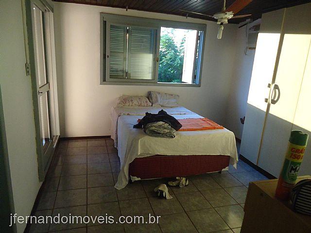 Casa 5 Dorm, Cinco Colônias, Canoas (83255) - Foto 5