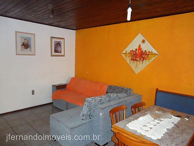 Casa 5 Dorm, Cinco Colônias, Canoas (83255) - Foto 2