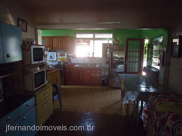 JFernando Imóveis - Casa 2 Dorm, Mathias Velho - Foto 8